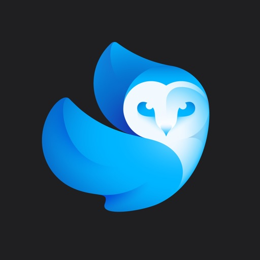 Enlight Quickshot: Edit Photos icon