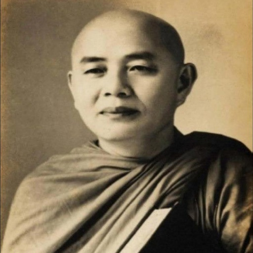 Minh Chau Toan Tap