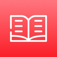 Codes for English Reading Assistant Hack