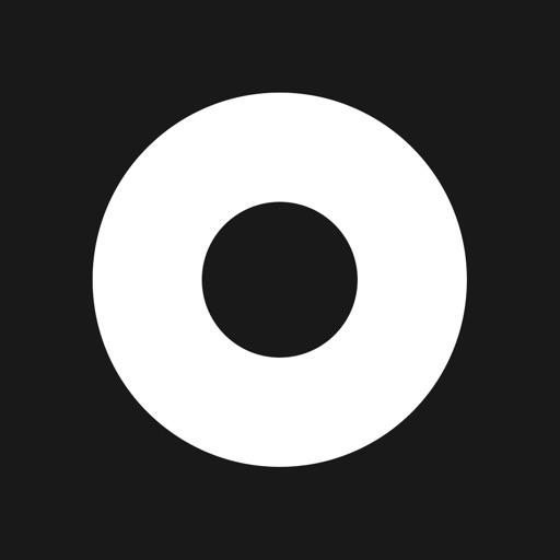ollo icon