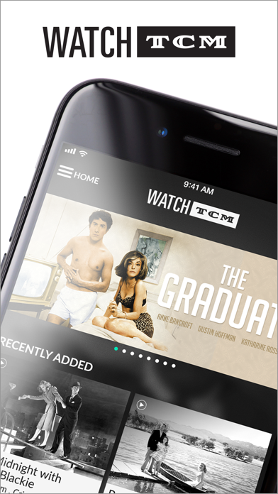 Top 10 Apps like Movie Vault Watch Great Classic Films For