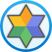 Cleanup Suite: Duplicate Remover, Junk Files Cleaner, Disk Usage Analyzer