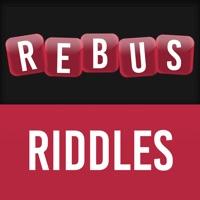 Codes for Rebus Riddles Hack