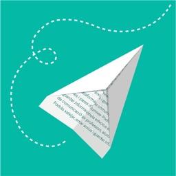 Edvoice - School communication