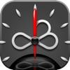 logSPL - iPhoneアプリ