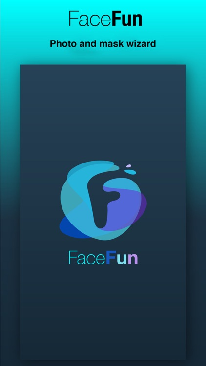 FaceFun-Photo Effects and Mask screenshot-6