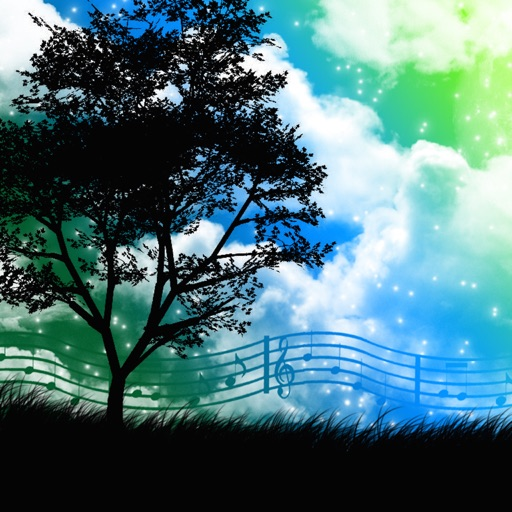 Nature Music - Relaxing Sounds
