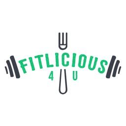 Fitlicious4U