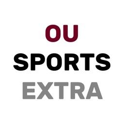 OU Sports Extra