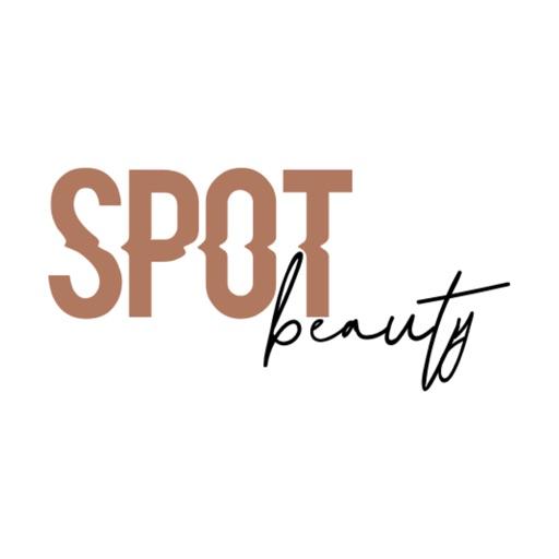 spotbeauty - beauty products