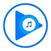 MusicON - 云音乐 音乐的力量