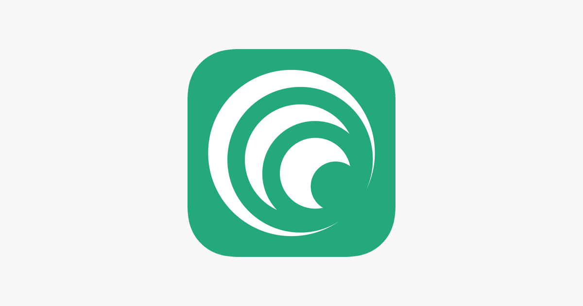 RemotePC Remote Desktop on the App Store