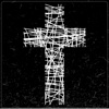 聖經: 基督教愛 ∞ Daily Bible Quotes