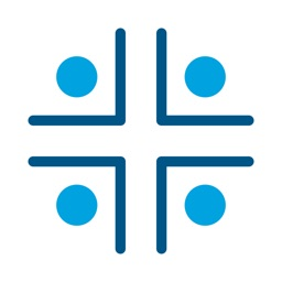 India Health Network by IQVIA