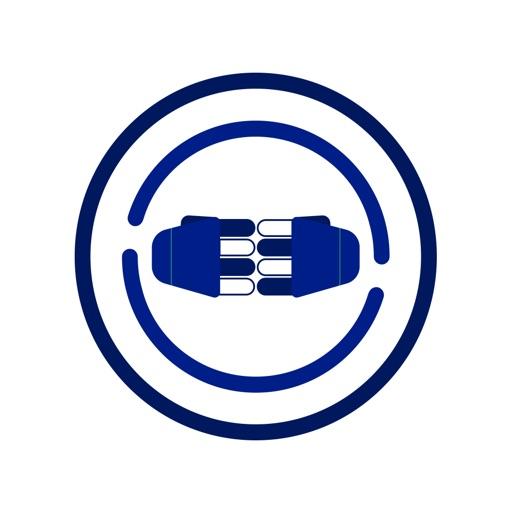 DAPP RIDES  -  DRIVER