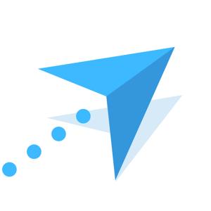 Planes Live - Flight Tracker ios app