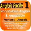 Anglais Facile serie 1
