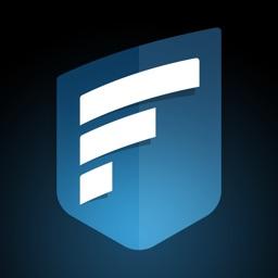 FileCloud