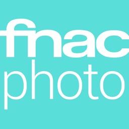 Fnac Photo