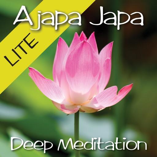 Ajapa Japa - Meditation Lite