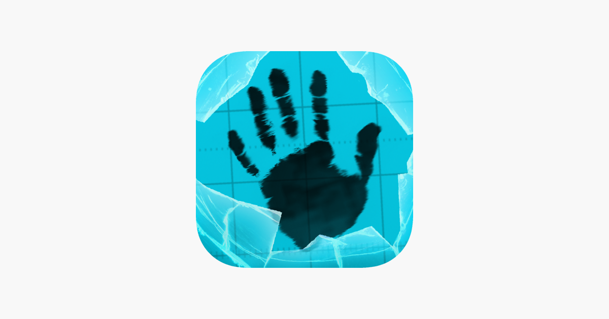Ghost Hunting Tools on the App Store