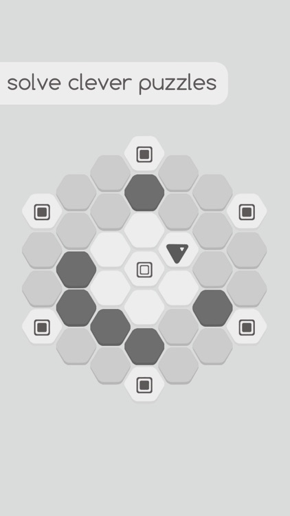 Hexa Turn screenshot-2