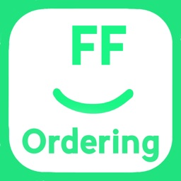 FoodFul Ordering