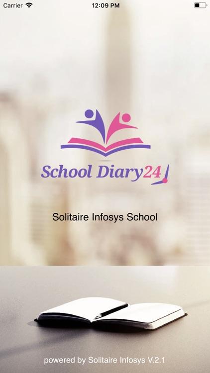 School Diary24
