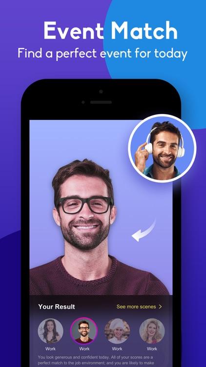 Face AI Cam - Stylize Yourself screenshot-4