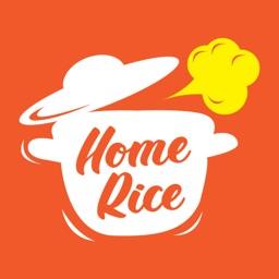 HomeRice MY