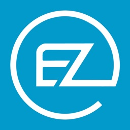 EZFORMS Mobile Forms