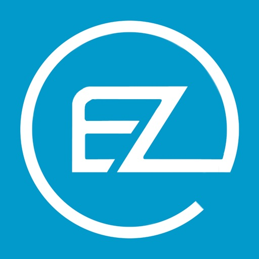 EZFORMS Mobile Forms