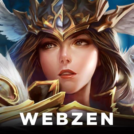 MU ORIGIN icon