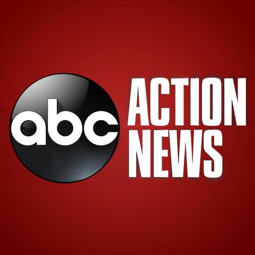 ABC Action News Tampa Bay