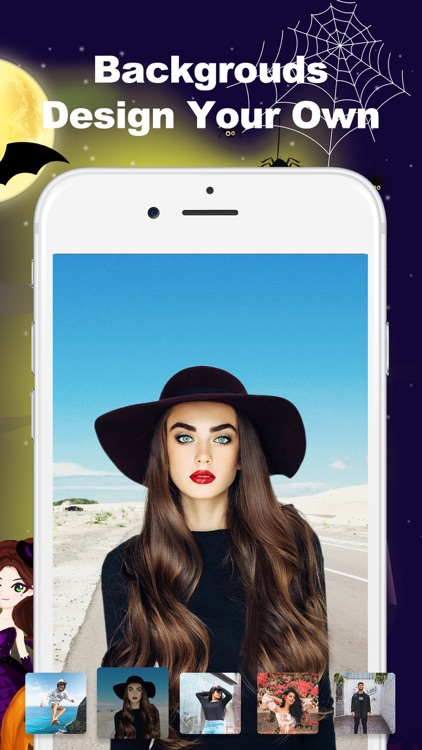 Look like-Celebrity look alike screenshot-7