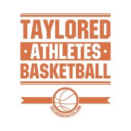 Taylored Athletes Basketball