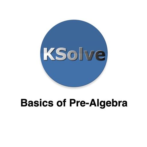 Basics Of PreAlgebra