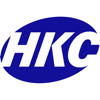 HKC Ltd - HKC SecureComm artwork