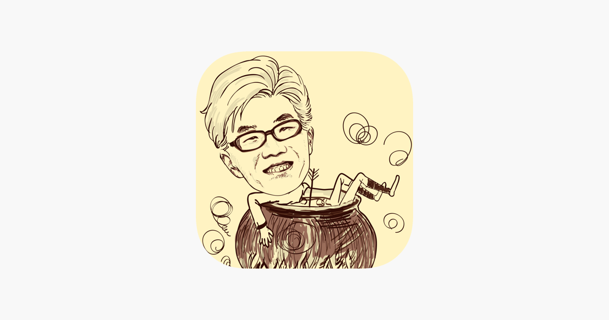 MomentCam Cartoons & Stickers on the App Store