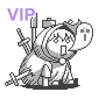 Codes for Extreme Job Hero's Manager VIP Hack