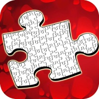 Codes for Valentine Jigsaw Puzzle Game Hack