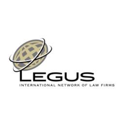 LEGUS Law