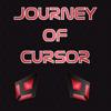 Journey Of Cursor