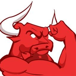 牛股配资-股票策略开户杠杆