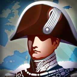 Ícone do app European War 6: 1804