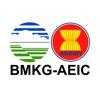 BMKG Real-time Earthquakes