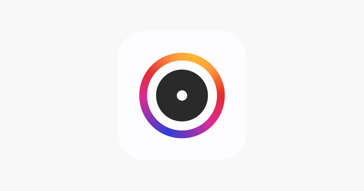 Piczoo - Image Edits,Pic Frame on the App Store