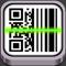 App Icon for QR-Code App in Belgium IOS App Store