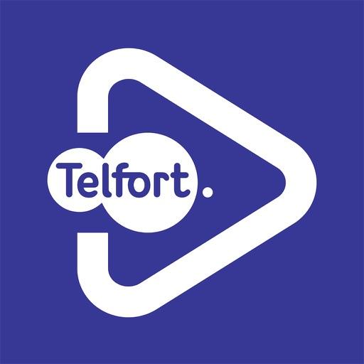 Telfort Interactieve TV