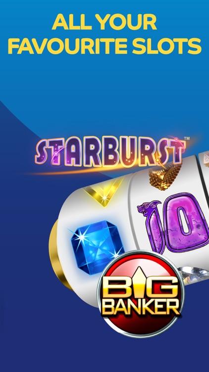 Gala Bingo: Play Bingo & Games screenshot-3